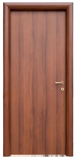 E01e d840 - Verniciare porte interne laminato ...